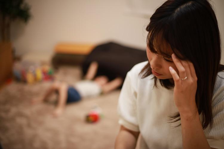 学校の授業終了後や長期休暇中などに療育目的で通う施設